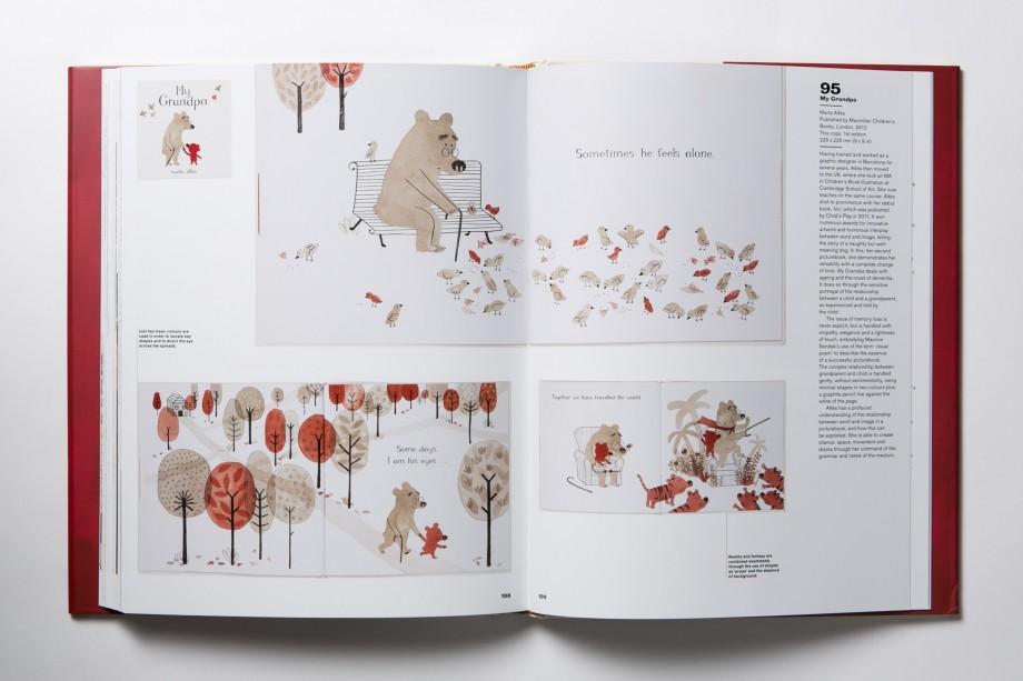 100 Great Children s Picturebooks 4