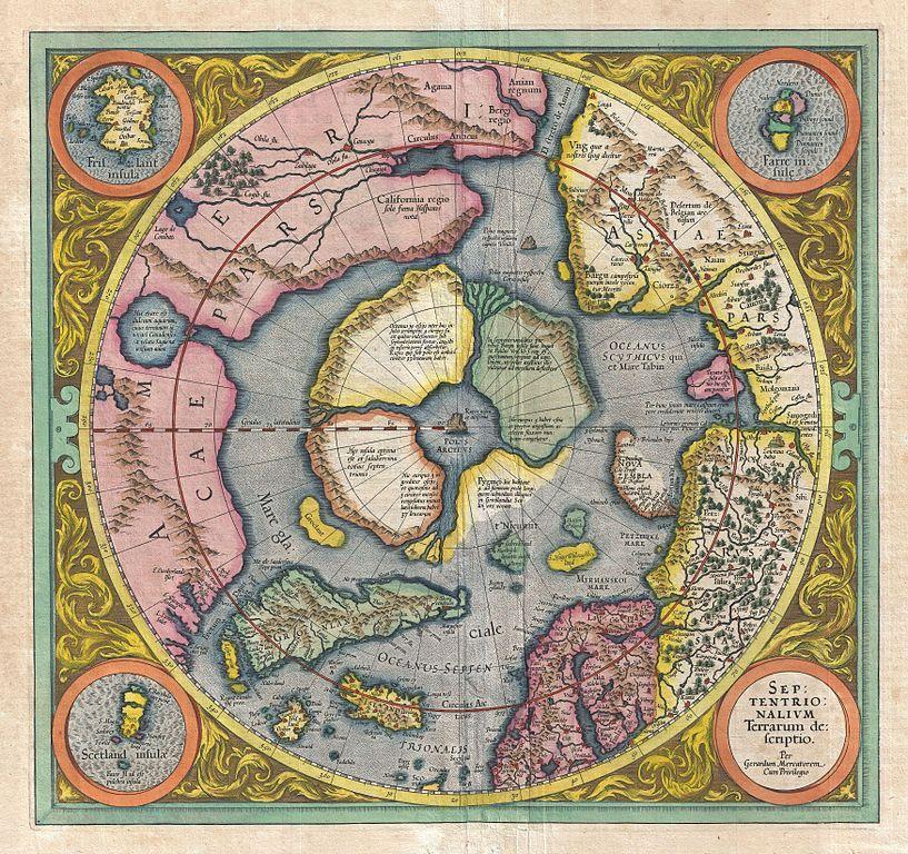 Tesori D Archivio Oltre 2000 Antiche Mappe Da Scaricare In Alta