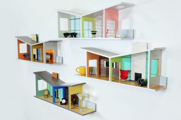 House-Shelves-1