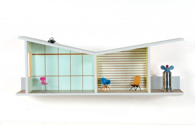 Judson-Beaumont-House-Shelves-4
