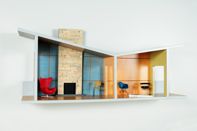 Judson-Beaumont-House-Shelves-8
