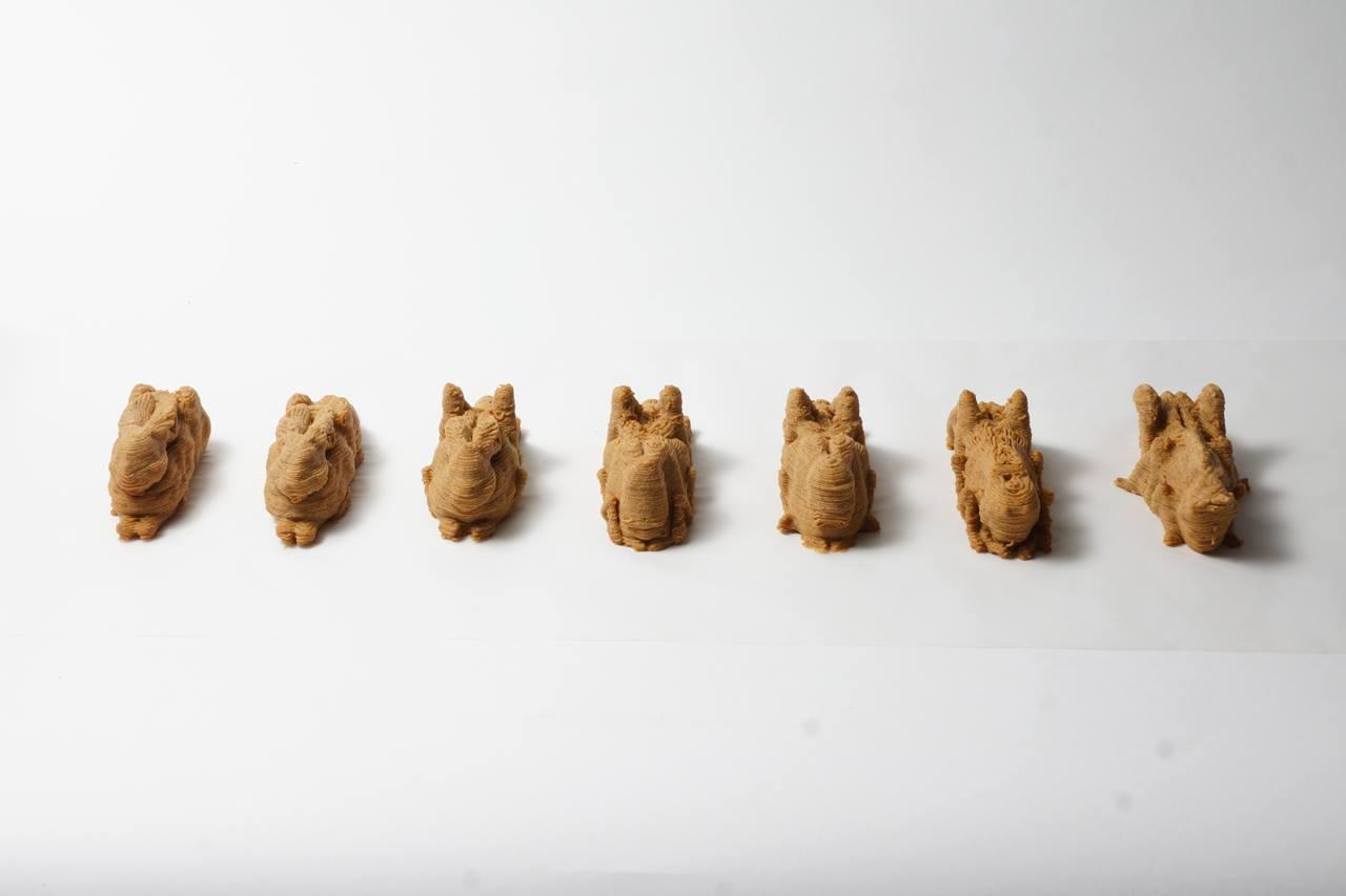 bugs_bunny_1