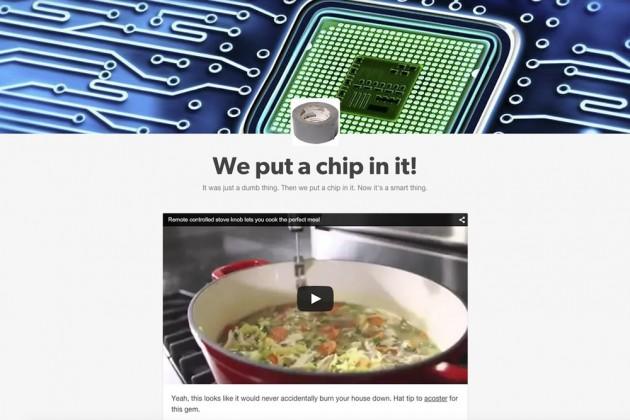 chip_0