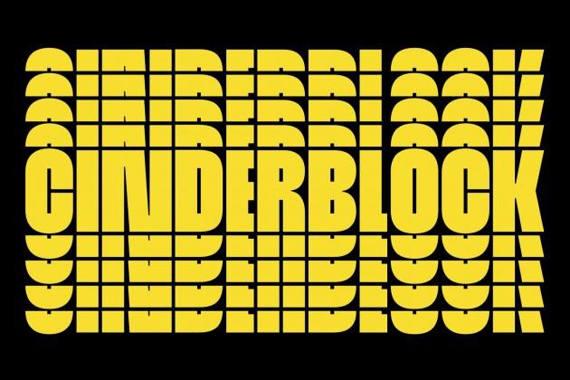 cinderblock_1
