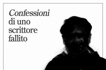confessioni_1