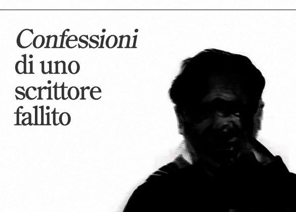 confessioni 1