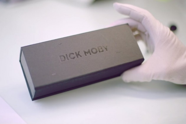 dick_moby_16