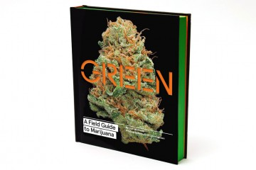 green-a-field-guide-to-marijuana-book