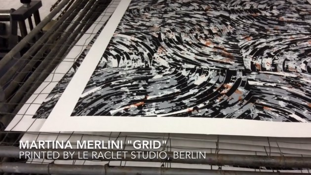 grid_merlini_leraclet_7