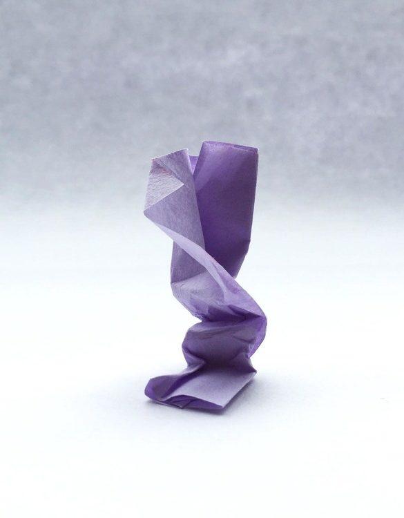 kilo+keikomori origami 5
