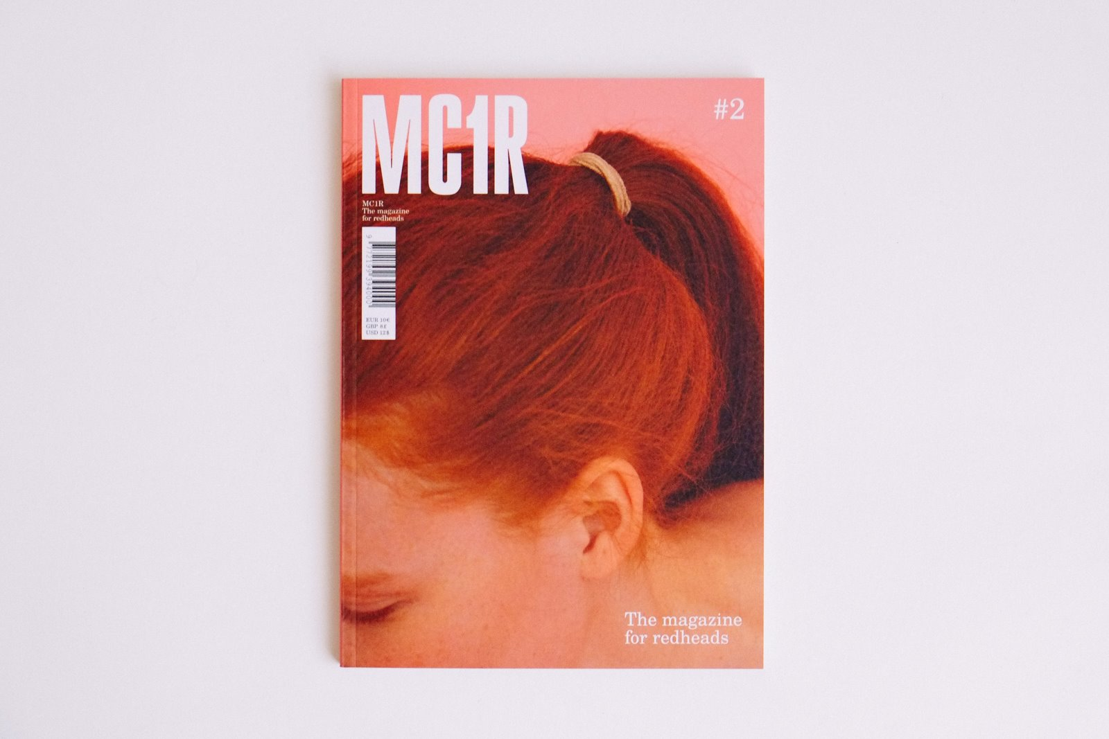 mc1r_1