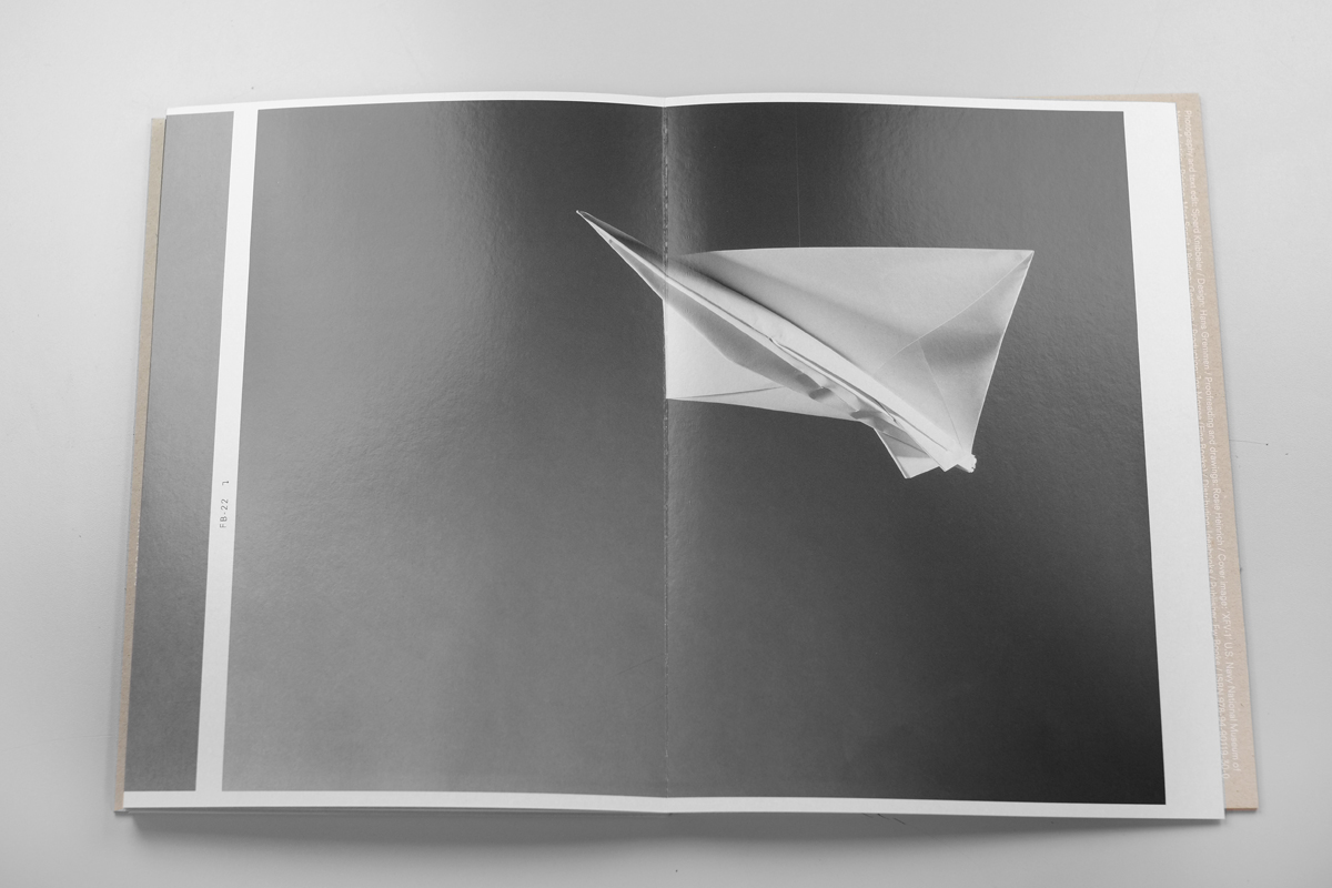 site_paperplanes_06