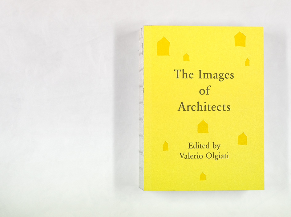 the_images_of_architects_1