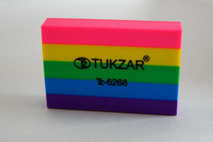 tukz22