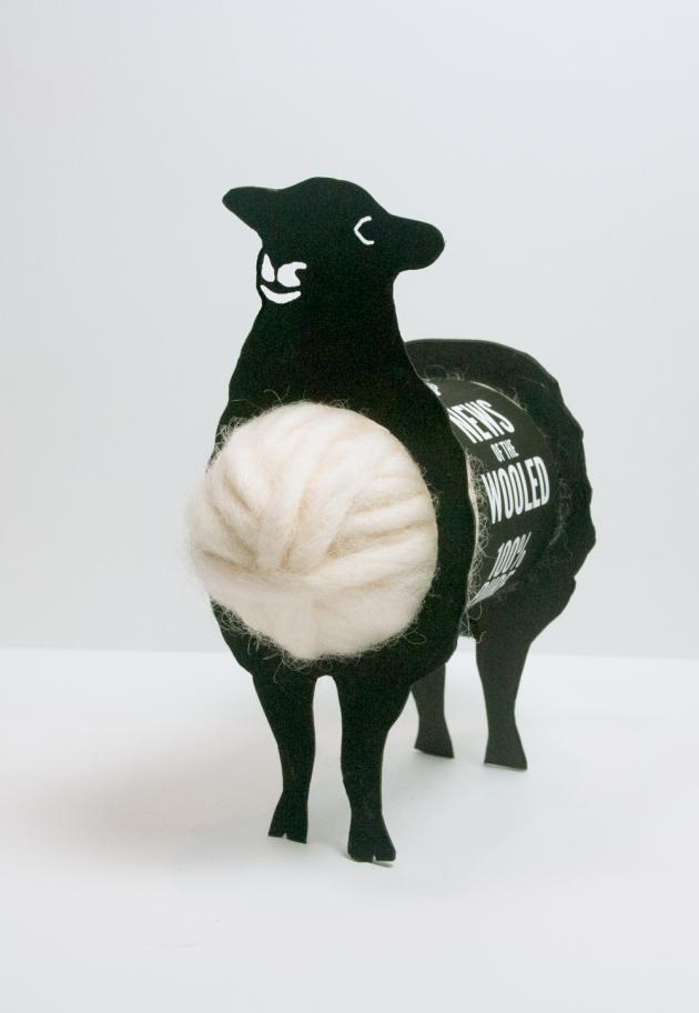 wool3