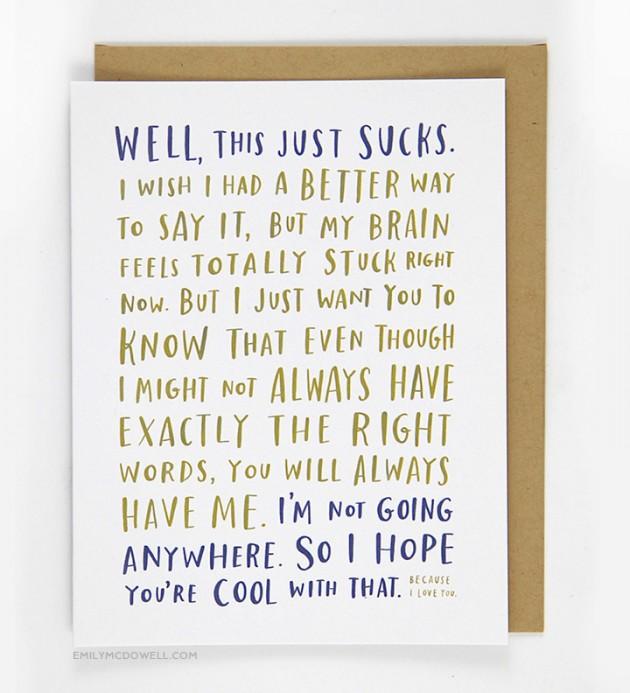 170-c-awkward-sympathy-card_1024x1024