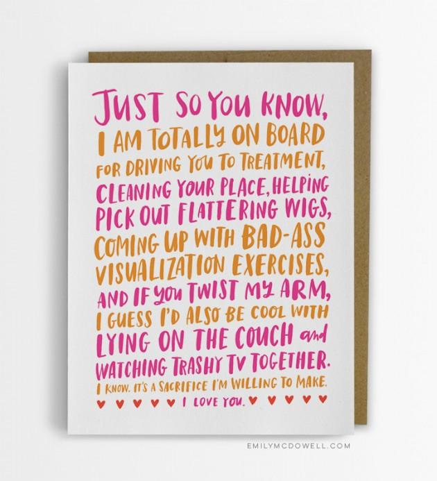 268-c-friendship-through-cancer-empathy-card_1024x1024