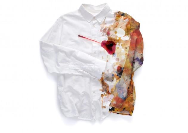 DPM_lab_shirt____2400