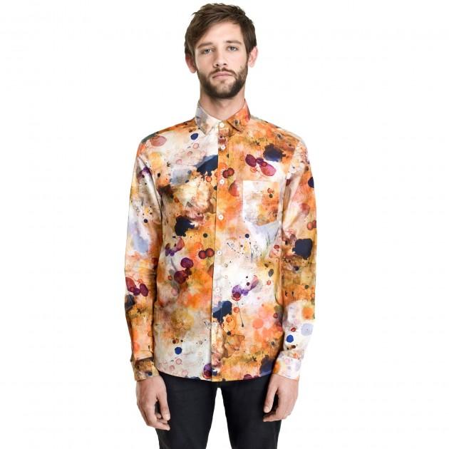 DPM_lab_shirt_man_2400