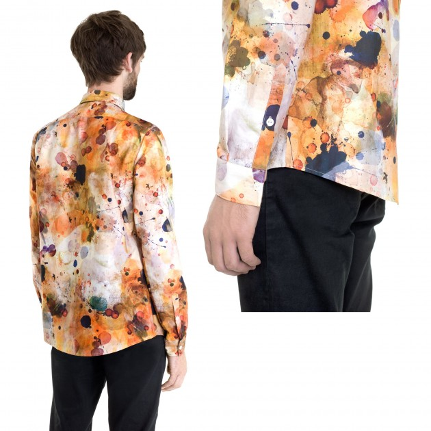 DPM_lab_shirt_man_sides_2400