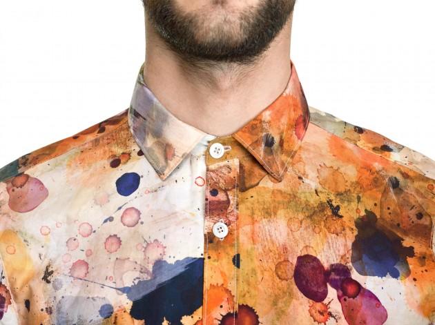 DPM_shirt_collar_2400