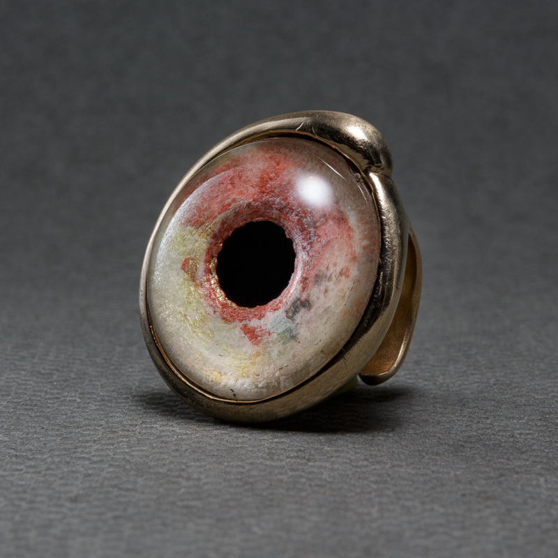 Large_Ring___Beige___Red