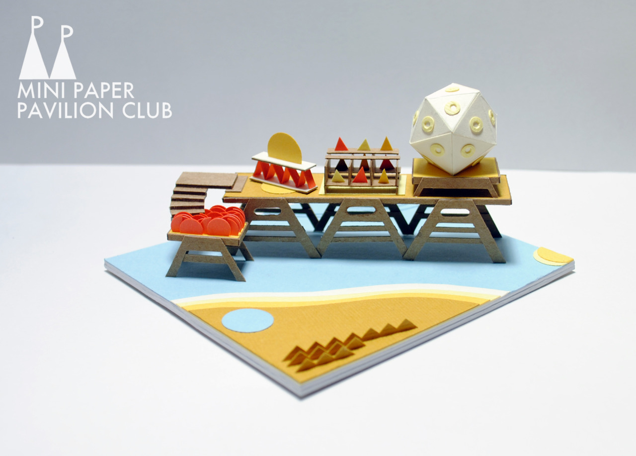 Mini_Paper_Pavillion_Club_9
