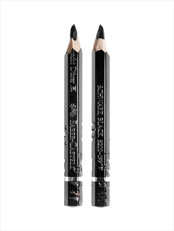 la matita di Posy Simmonds