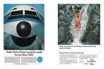 ads_airlines