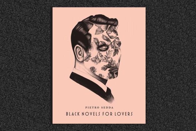 black_novels_for_lovers_1