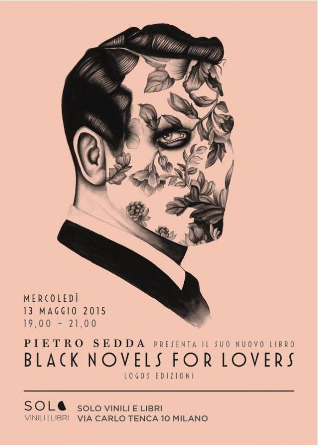blacknovels_for_lovers_flyer