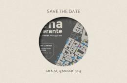 cena_itinerante_0