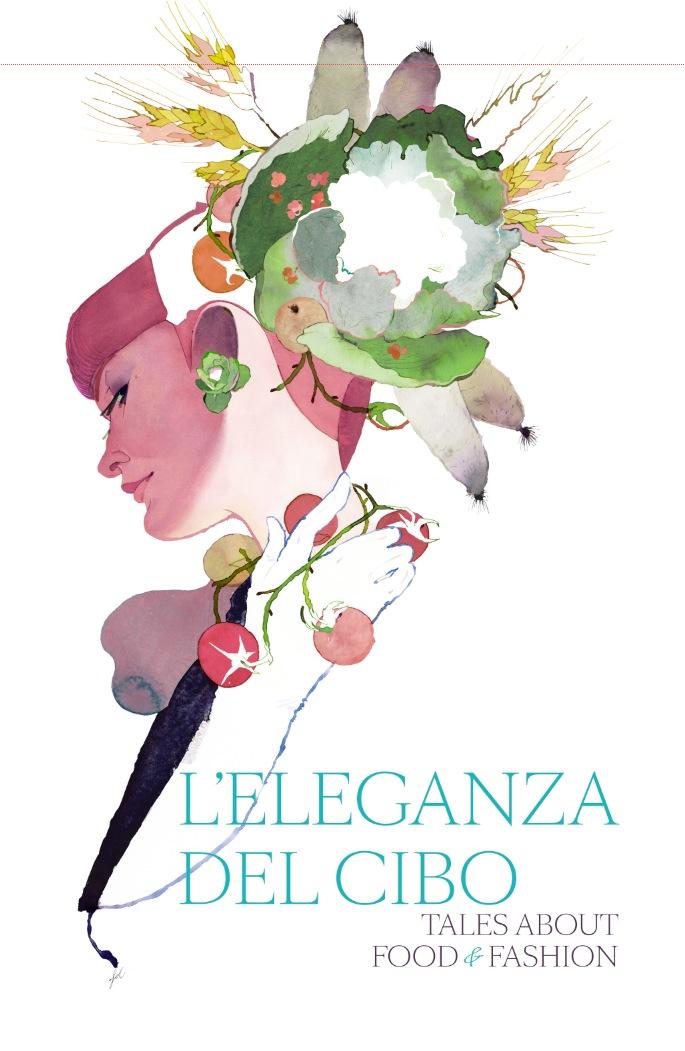 l'illustrazione è opera di Gianluca Folì