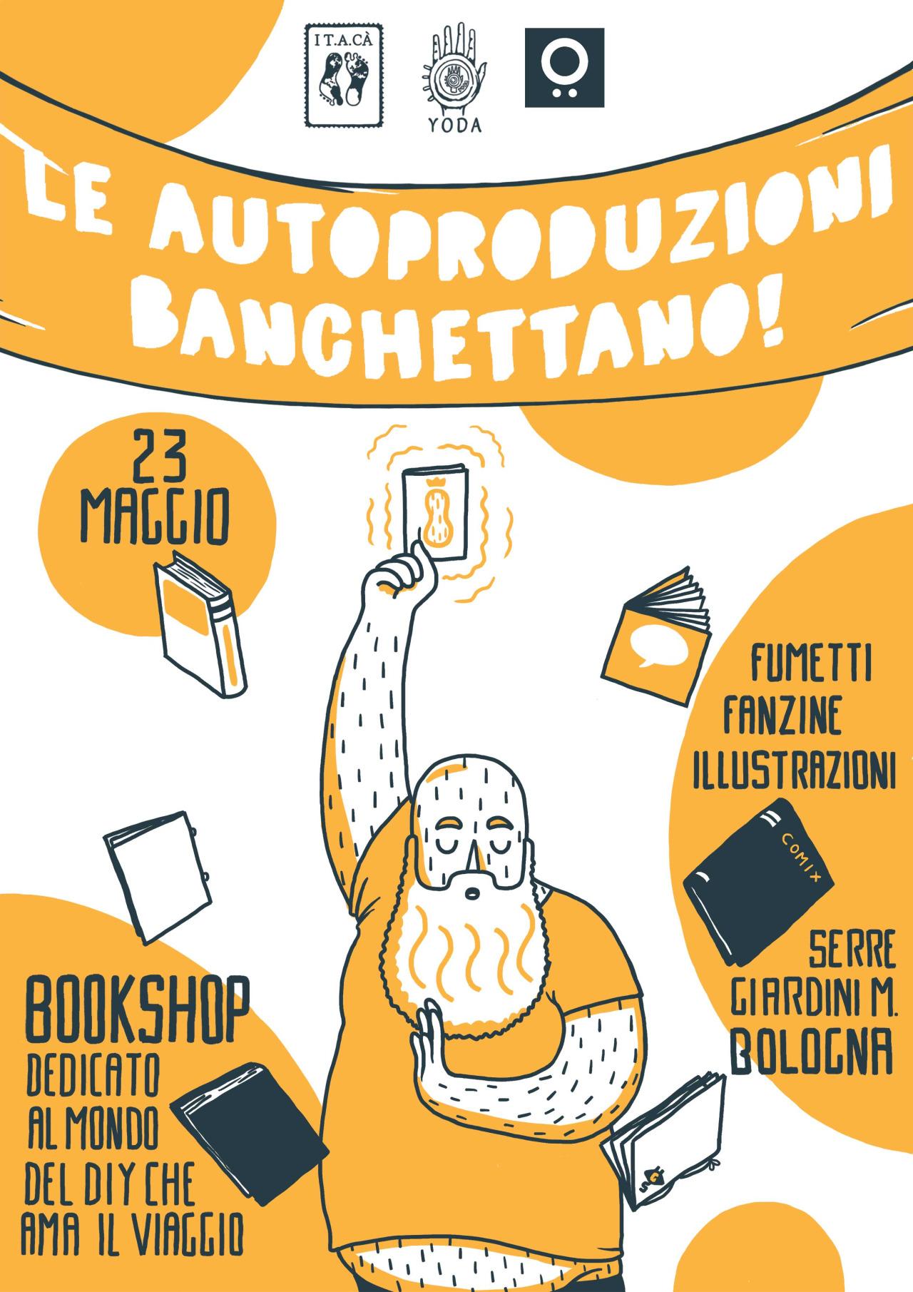 le_autoproduzioni_banchettano_1