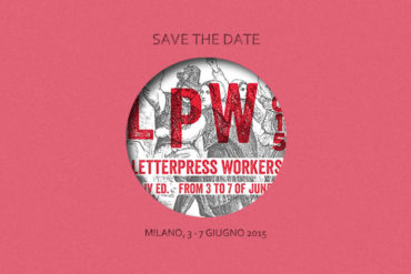 letterpress workers 2015 0