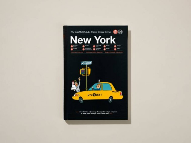 monocle_travel_guide_ny_1