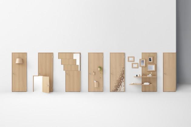 seven_doors_0