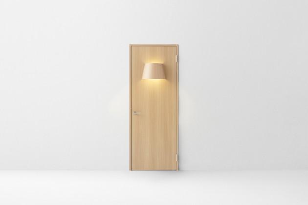 seven_doors_1