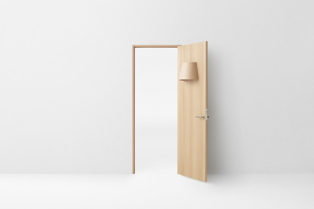 seven_doors_1b
