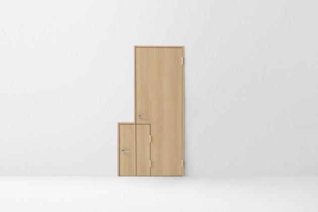 seven_doors_2