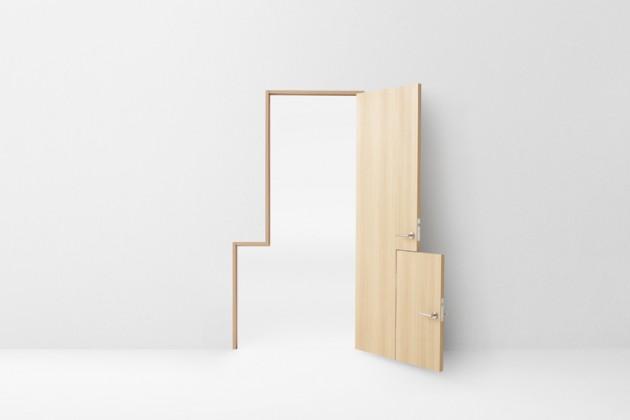 seven_doors_2b
