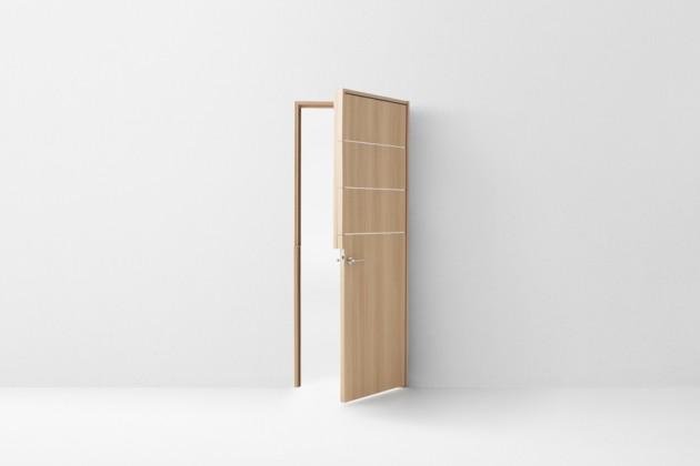 seven_doors_3b