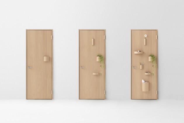 seven_doors_4