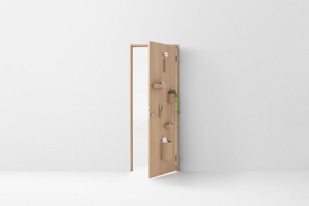 seven_doors_4b