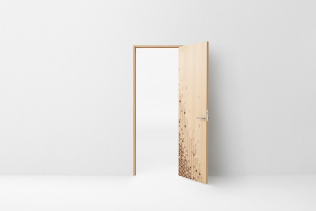 seven_doors_5b