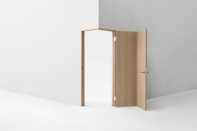 seven_doors_7b