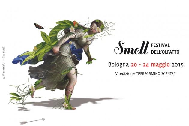 smell_festival_1