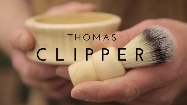 thomas_clipper_4