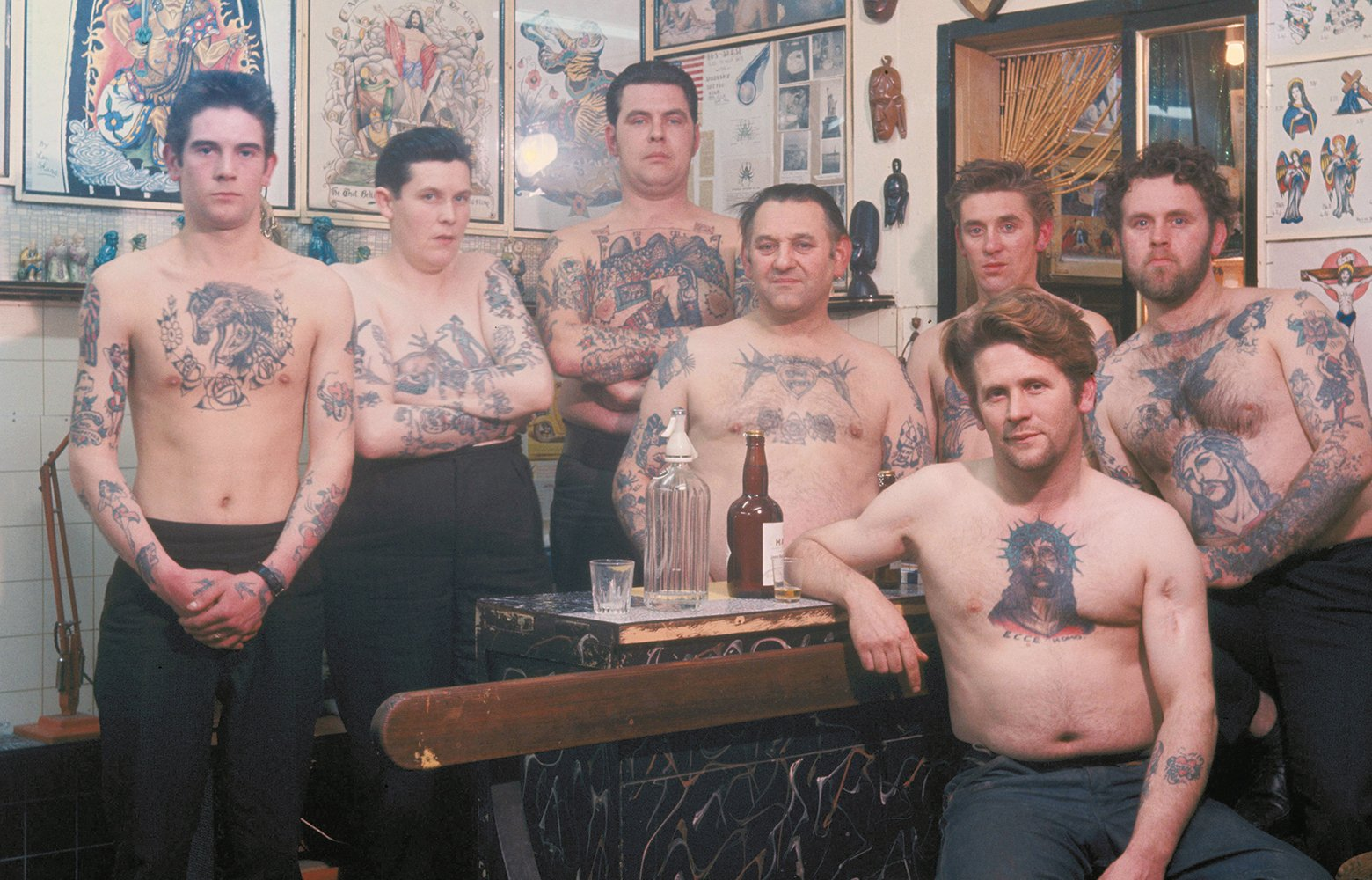 100_years_of_tattoos_10