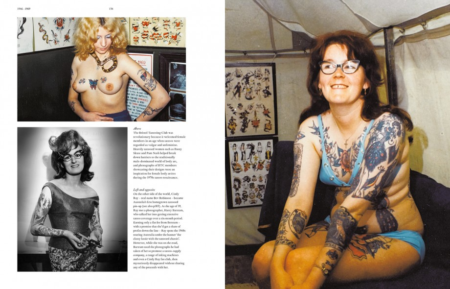 100_years_of_tattoos_11